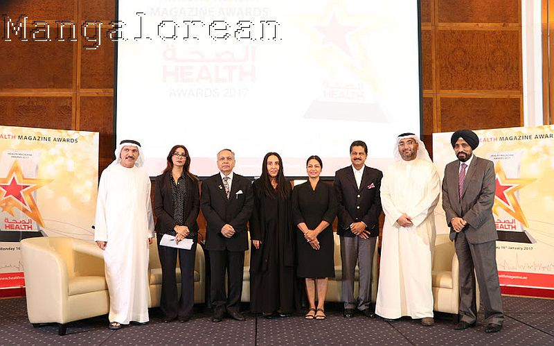 health-awards-promote-best-practices-uaes-growing-healthcare-sector (3)
