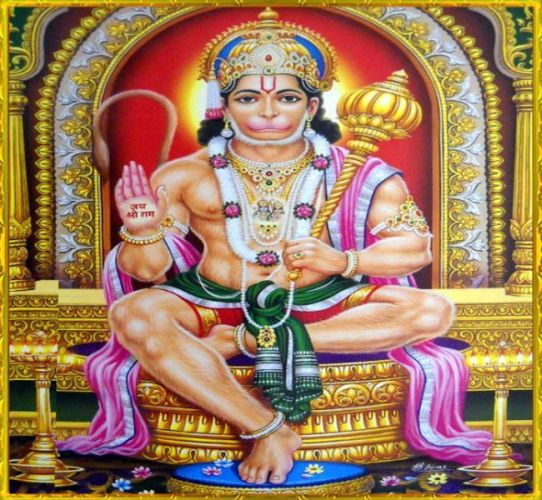 hindu-temple-greater-toronto-installing-50-lord-hanuman-statue