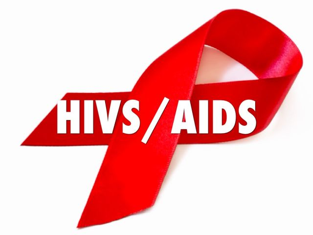hiv-aids-20160609