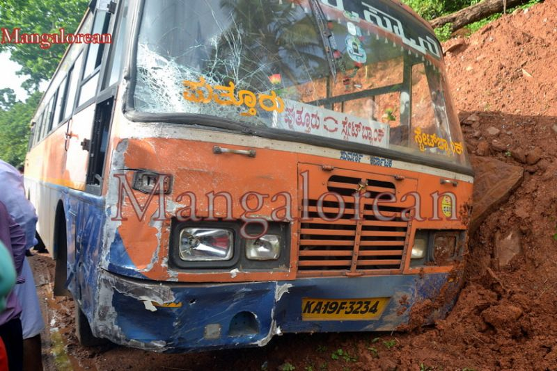 image001Accident-Mani-Bantwal-12062016-01-001