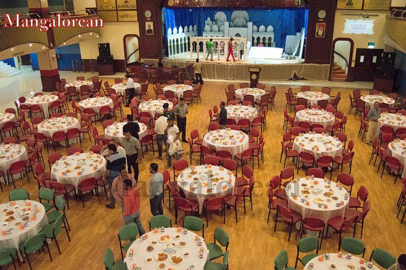 image001Sahebaan-Community-Grand-Iftar-2016-01-001