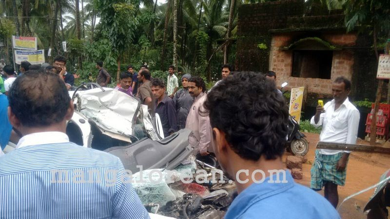 image001accident-ksrtc-bus-20160628-001