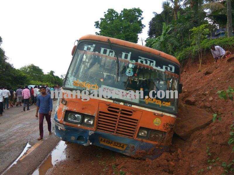 image001accident-maani-bcroad-20160612