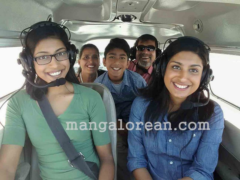 image001mangalurean-caroline-flies-high-with-family-20160628-001