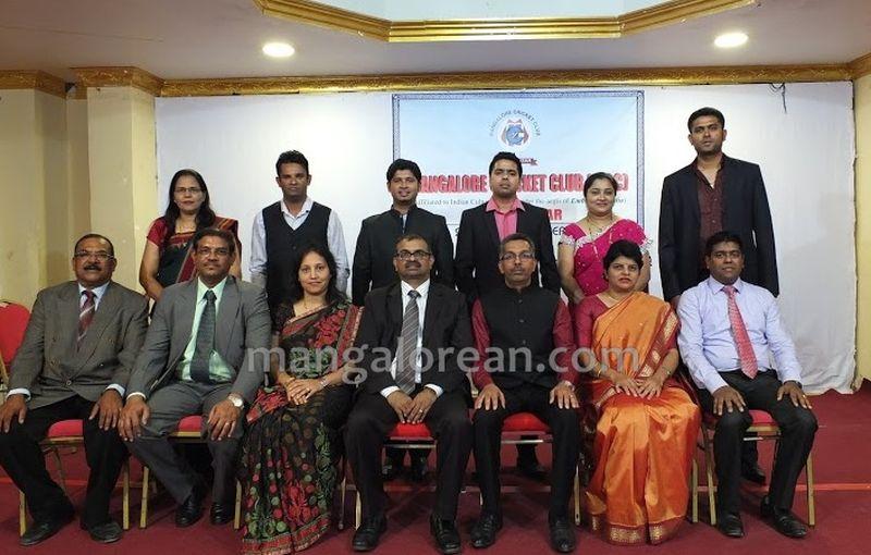 image001prakash-naronha-mcc-20160607-001