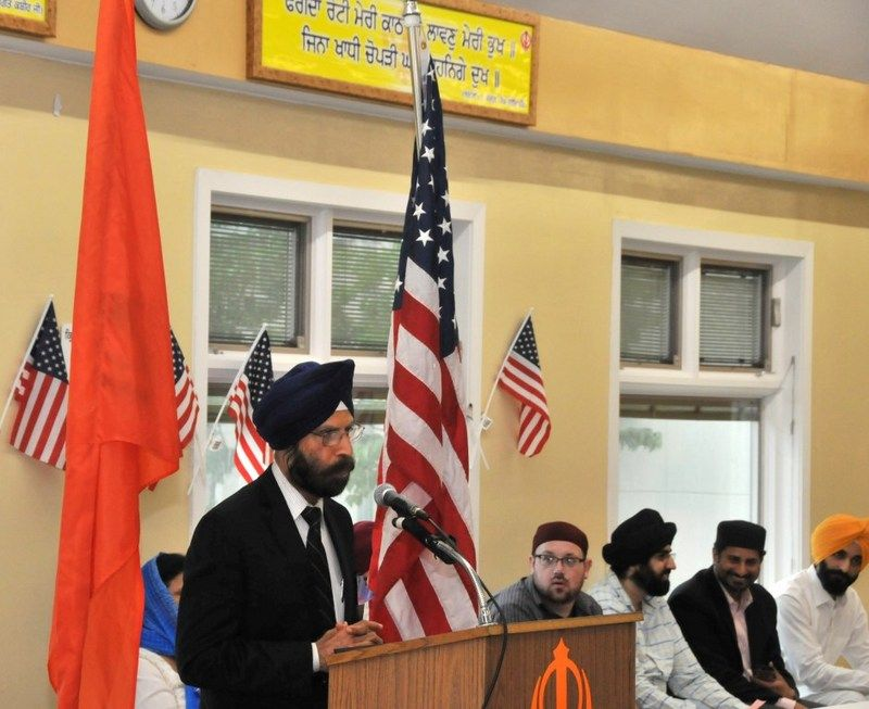 image001sikh-american-community-of-chicago-holds-prayers-20160623-001