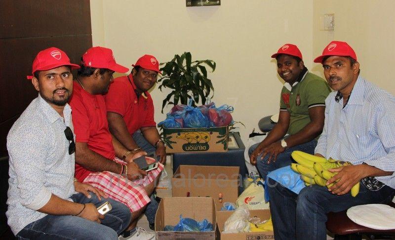 image001tulupaterga-blooddonation-20160628-001