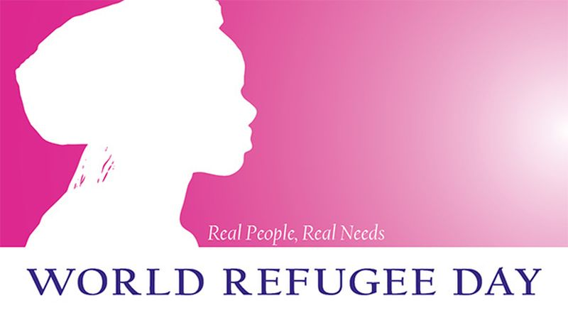 image001world-refugee-day-20160618-001