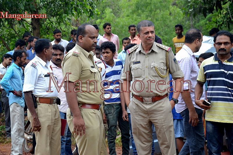 image002Accident-Mani-Bantwal-12062016-01-002