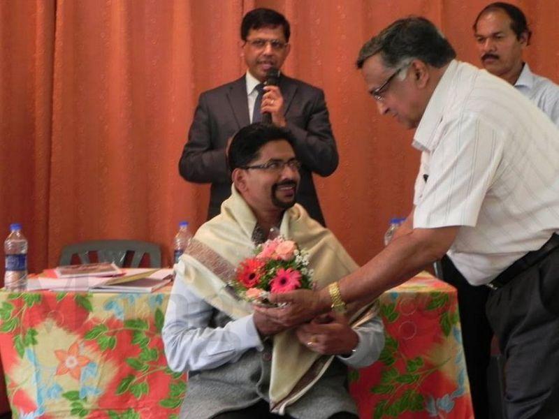 image002FKCA-Chairman-Arun-Fernandes-01-002