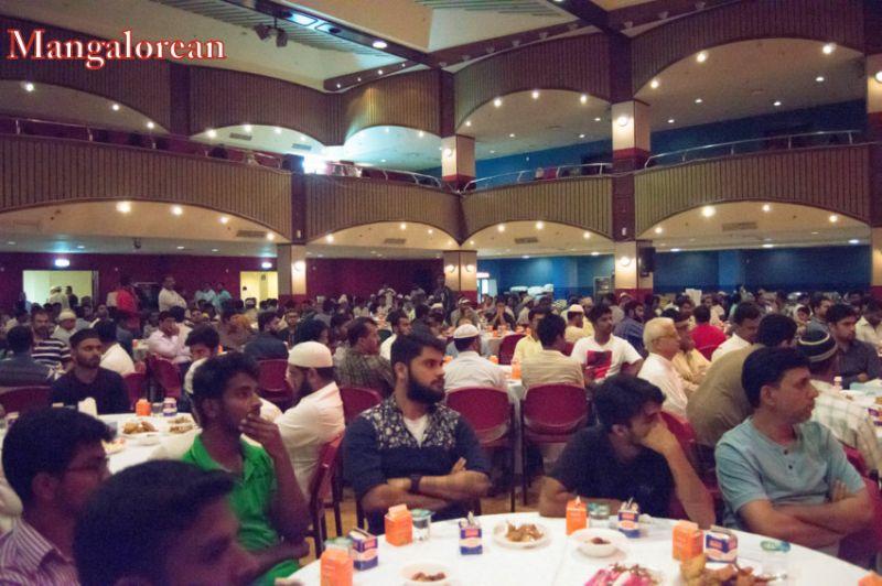image002Sahebaan-Community-Grand-Iftar-2016-01-002
