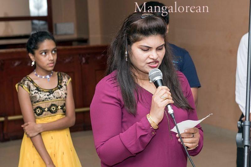 image002Surathkal-parishioners-UAE-20160604-002