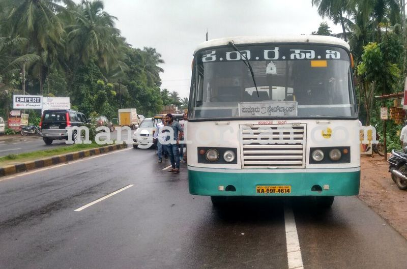 image002accident-ksrtc-bus-20160628-002