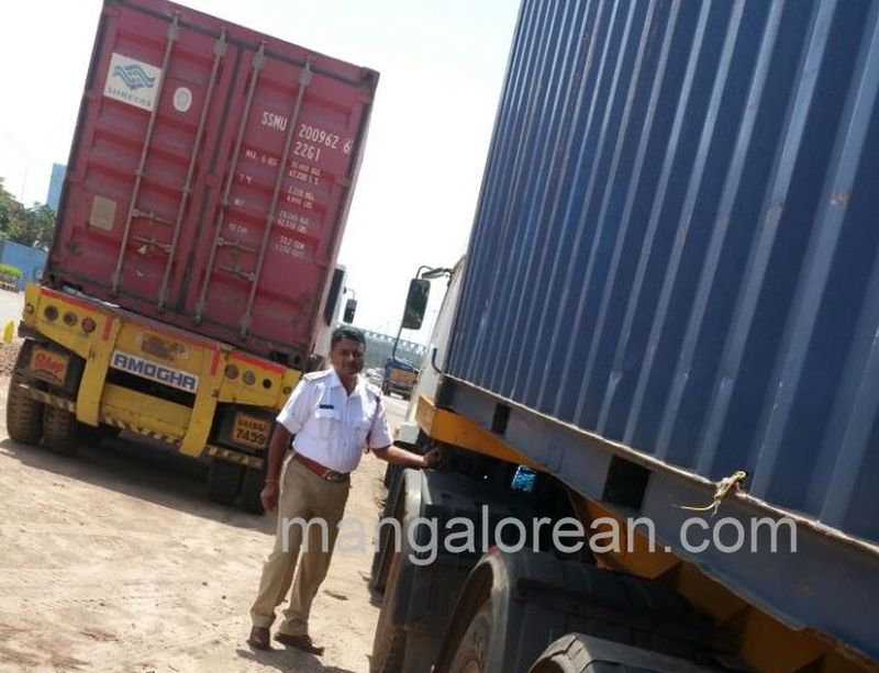 image002container-inspection-20160615-002