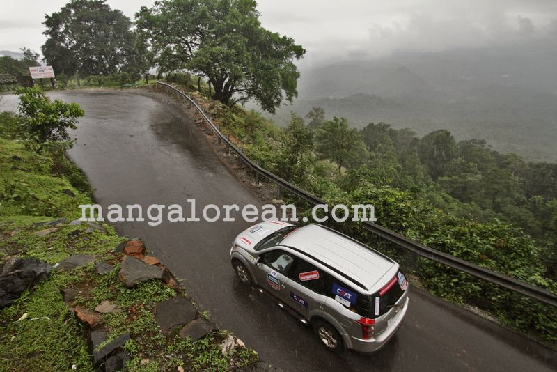 image002mahendra-monsoon-challenge-20160628-002