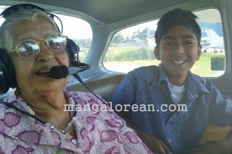 image002mangalurean-caroline-flies-high-with-family-20160628-002