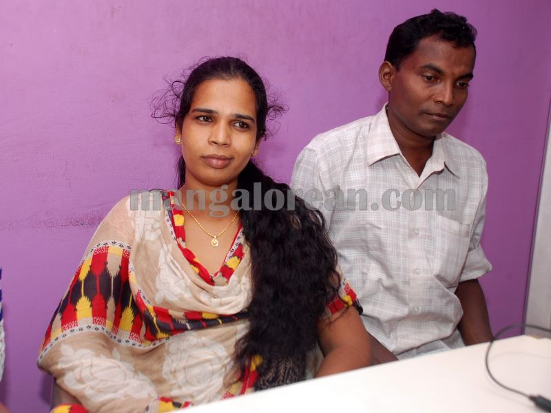 image002transgender-education-udupi-20160611