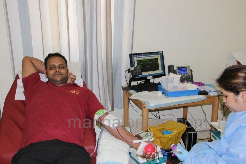 image002tulupaterga-blooddonation-20160628-002