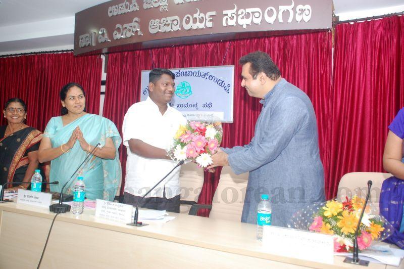 image002zp-meeting-udyavara-20160624