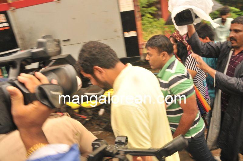image003Baliga Murder Case, Naresh Shenoy Produced Before court-20160627-003