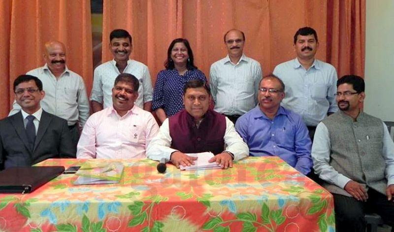 image003FKCA-Chairman-Arun-Fernandes-01-003