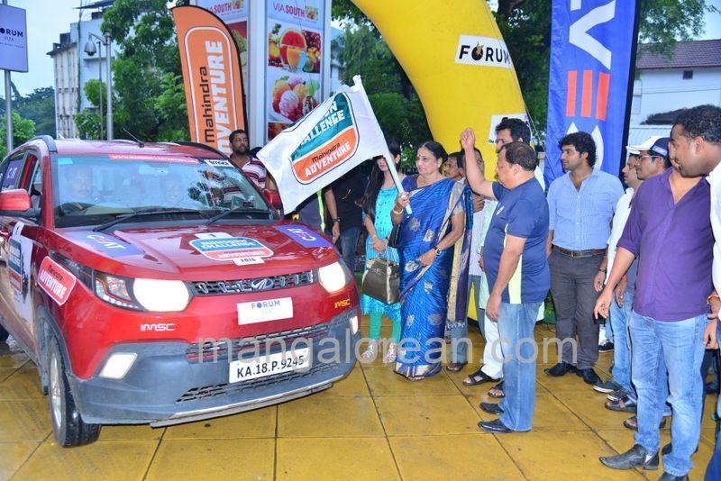 image003Monsoon-Challenge-2016-Rally-20160624-003