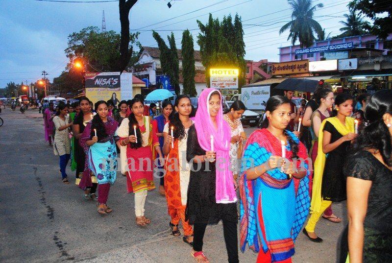 image003ant-rape-squad-kundapur-20160618