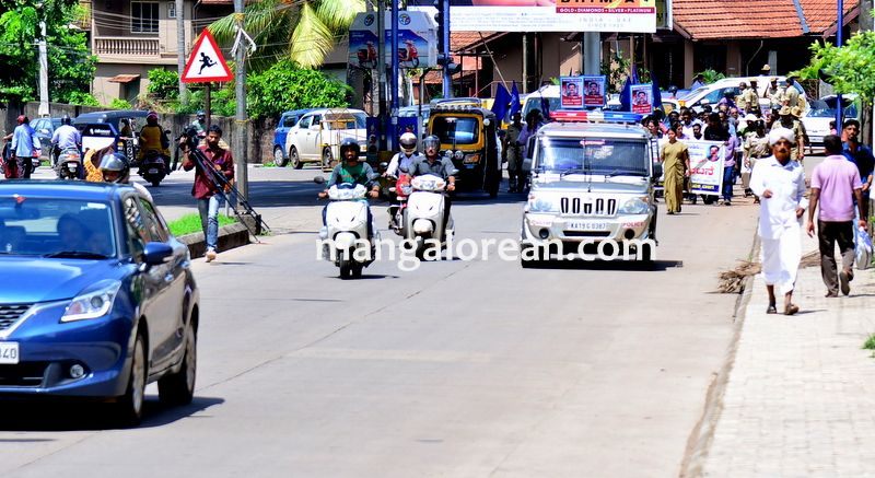 image003baliga-sisters-protest-20160606-003