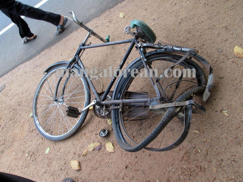 image003cycle-car-accident-20160604