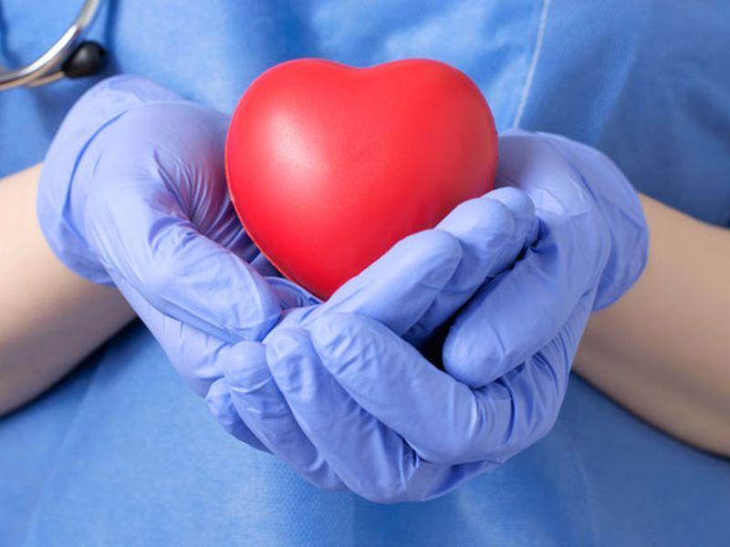 image003heart-transplant-20160613-003