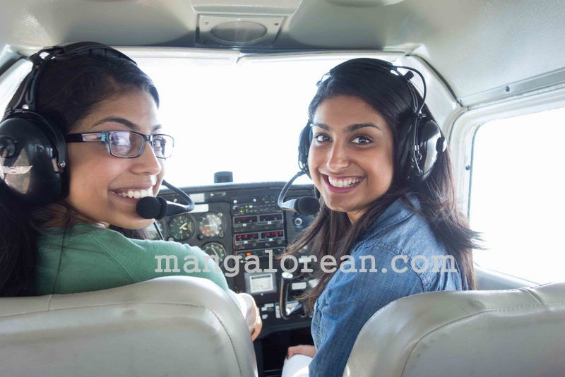 image003mangalurean-caroline-flies-high-with-family-20160628-003
