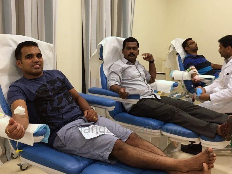 image003mogaveers-blood-donation-20160617-003