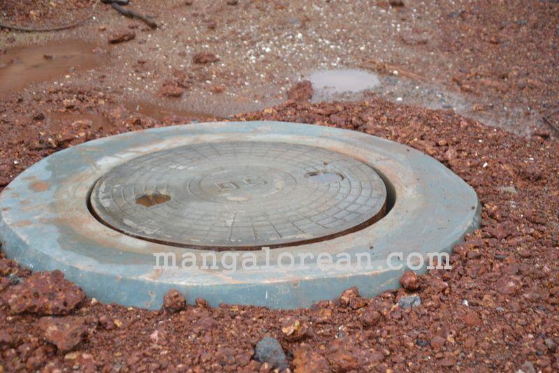 image003open-manholes-20160628-003