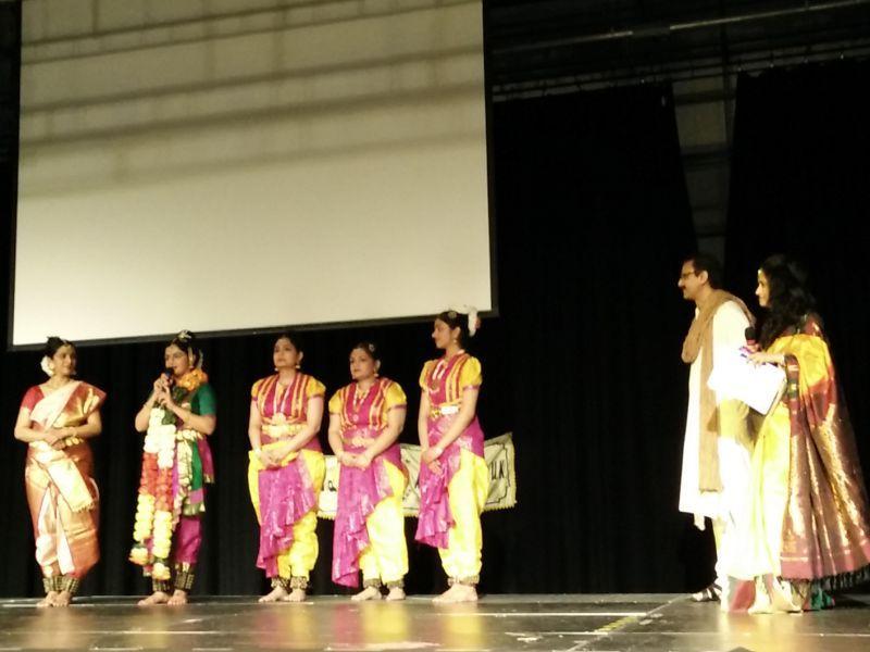 image003srividya-bharatanatyam--20160602-003