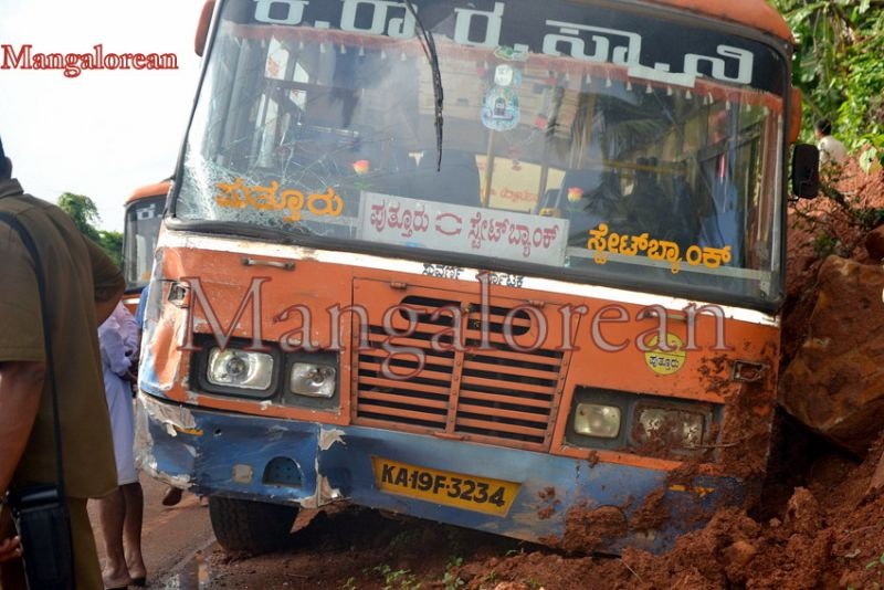 image004Accident-Mani-Bantwal-12062016-01-004