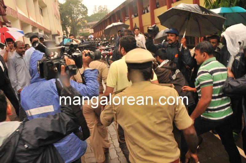 image004Baliga Murder Case, Naresh Shenoy Produced Before court-20160627-004