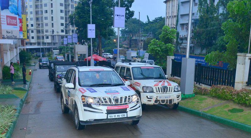 image004Monsoon-Challenge-2016-Rally-20160624-004