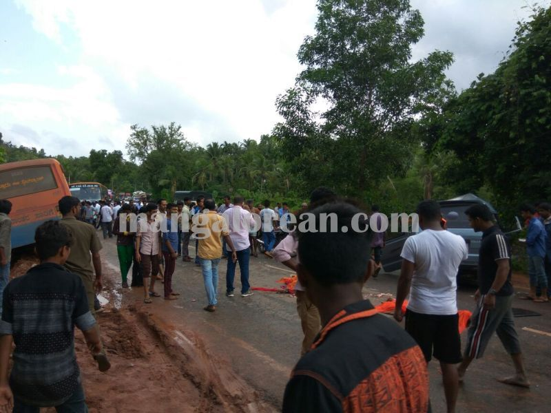 image004accident-maani-bcroad-20160612