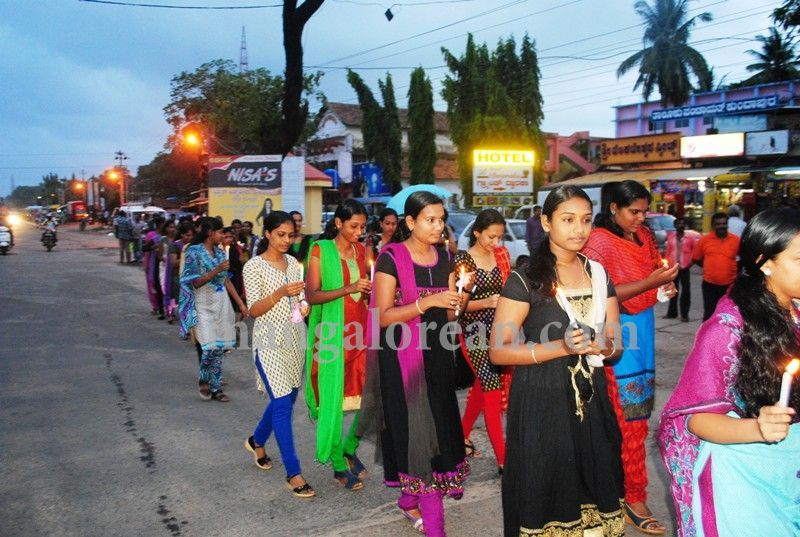 image004ant-rape-squad-kundapur-20160618