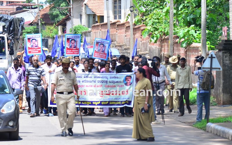 image004baliga-sisters-protest-20160606-004
