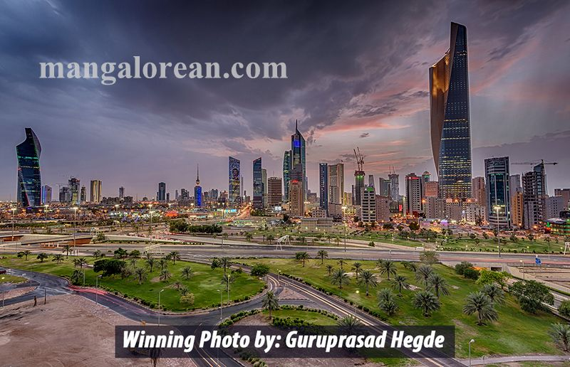 image004beautiful-kuwait-photography-20160613-004