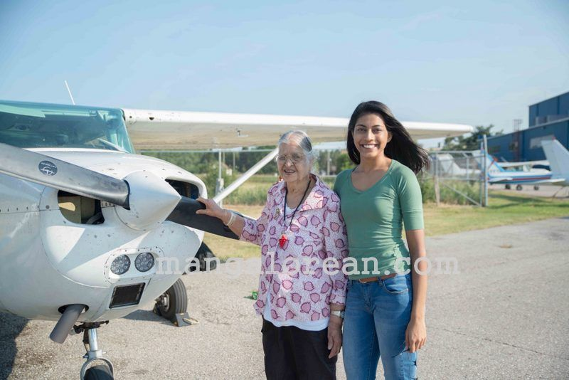image004mangalurean-caroline-flies-high-with-family-20160628-004
