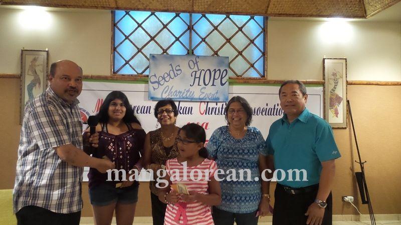 image004mkca-organizes-seeds-of-hope-20160627-004