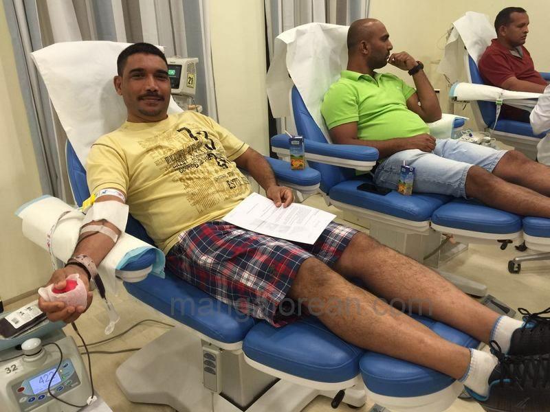image004mogaveers-blood-donation-20160617-004