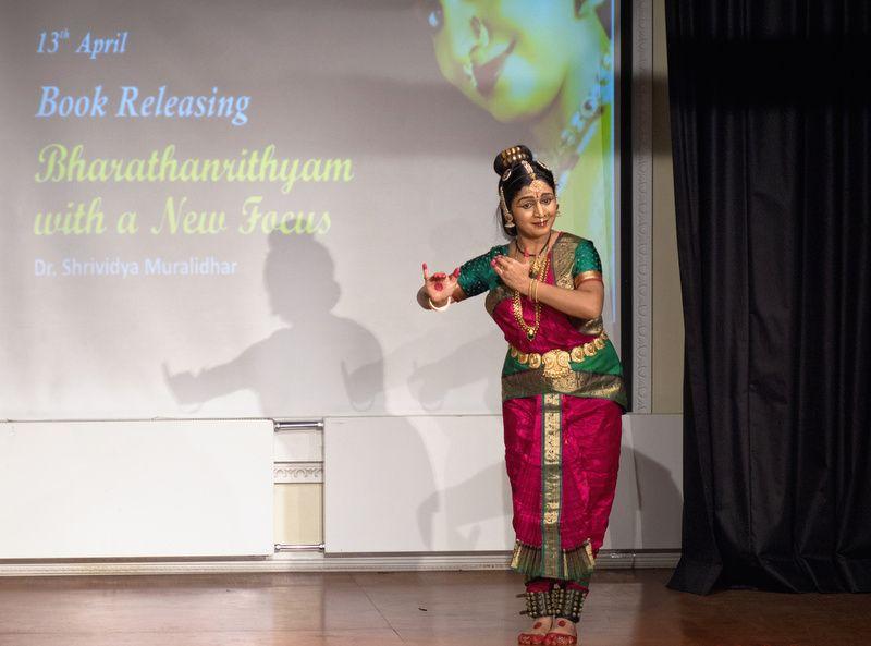 image004srividya-bharatanatyam-20160602-004