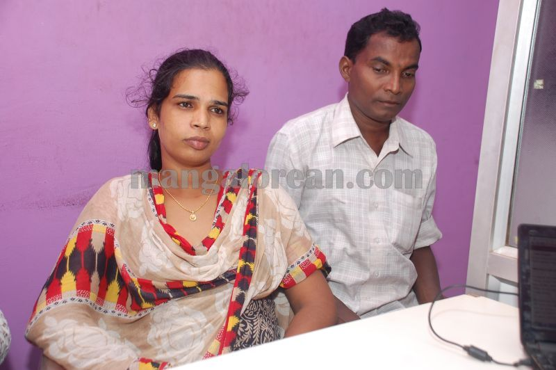 image004transgender-education-udupi-20160611