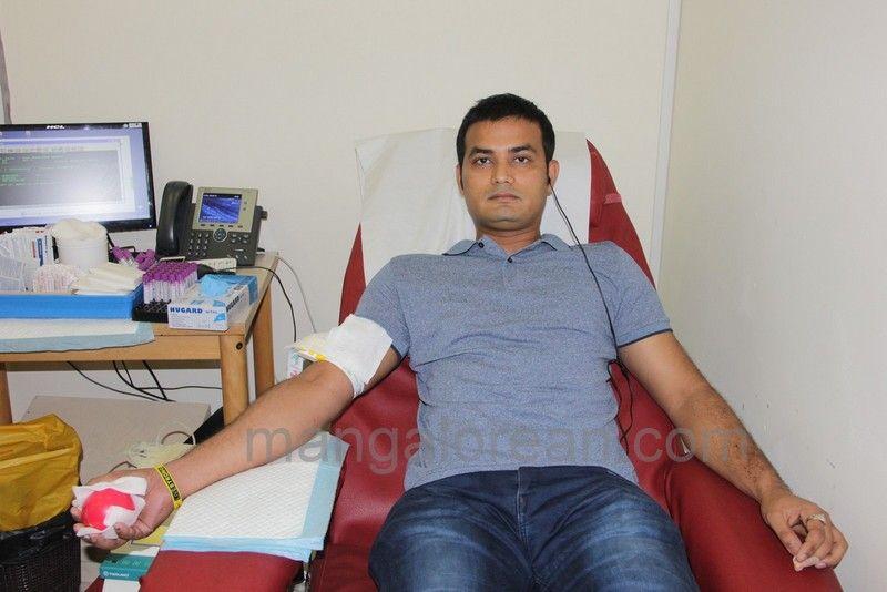 image004tulupaterga-blooddonation-20160628-004