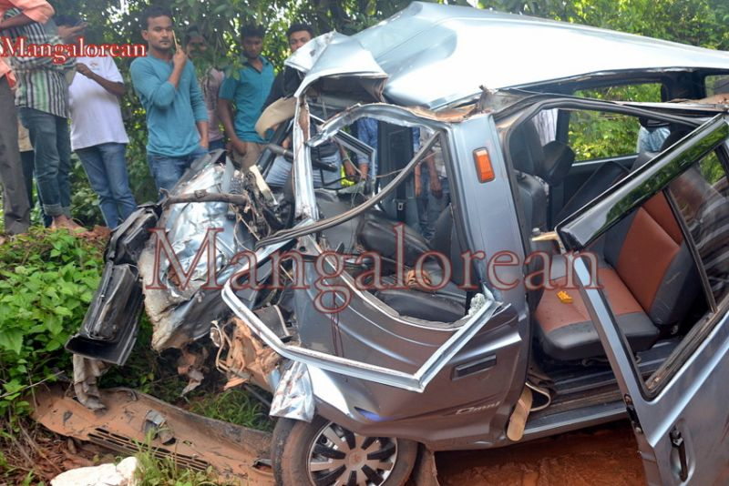 image005Accident-Mani-Bantwal-12062016-01-005