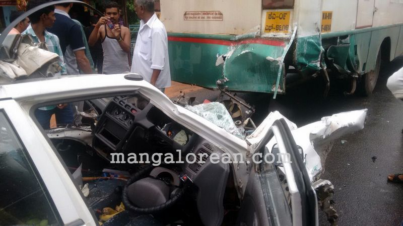 image005accident-ksrtc-bus-20160628-005
