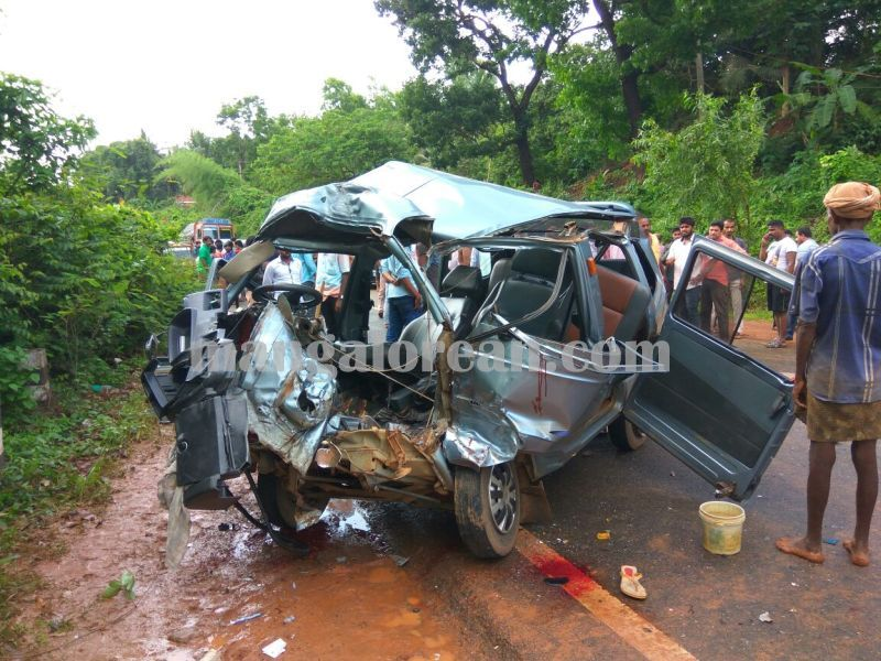 image005accident-maani-bcroad-20160612